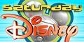 Saturday Disney (Channel 7)