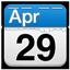 4 February