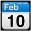 10 Feb